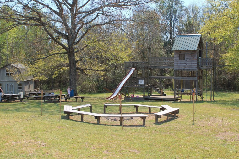Playground and Firepit.jpg