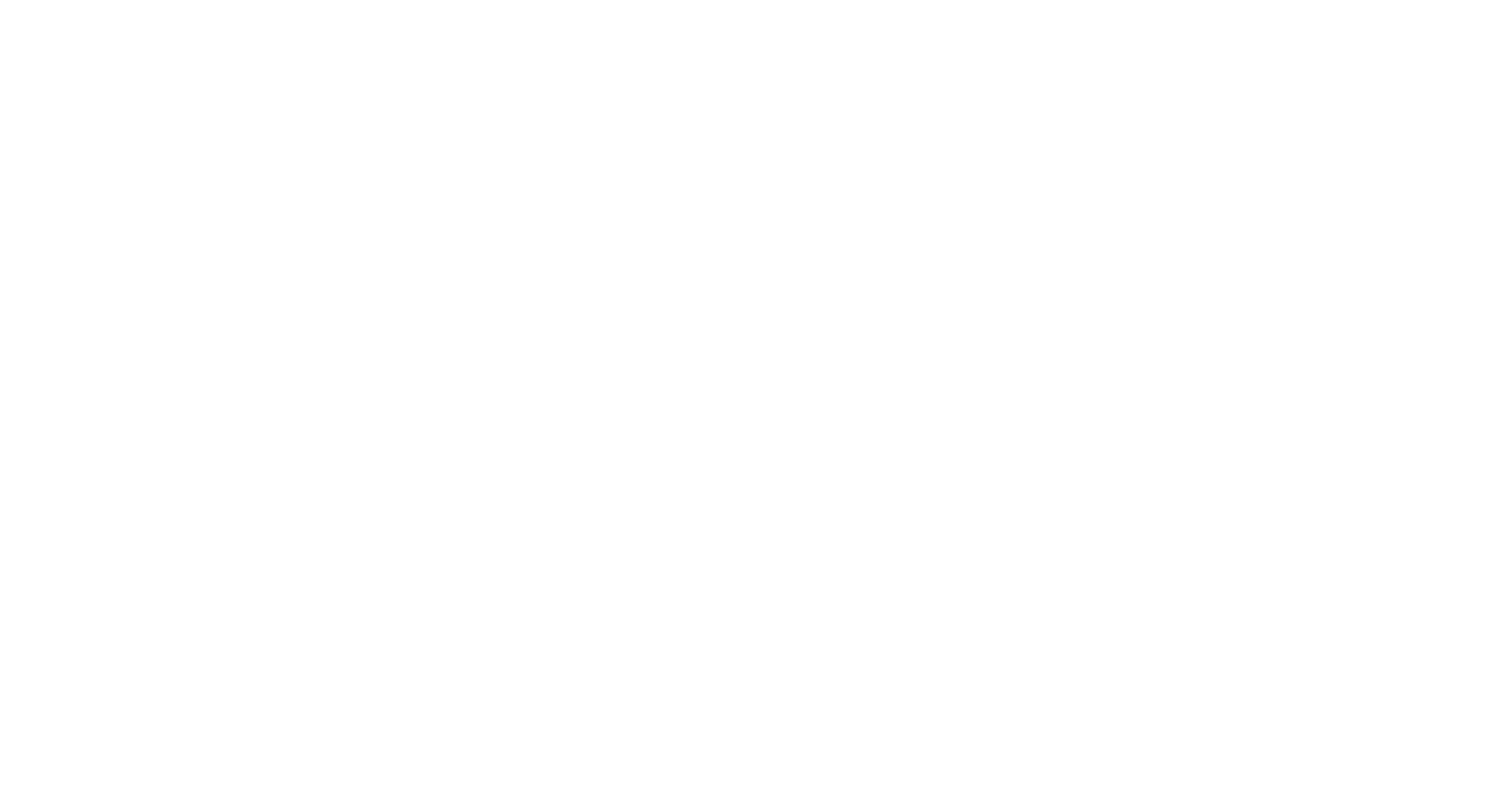 Bandit Theater