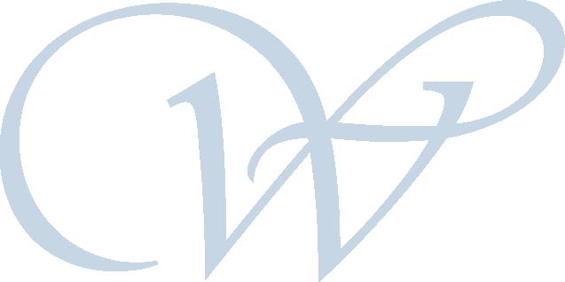 Williamsburg-Furniture-Logo-01.png