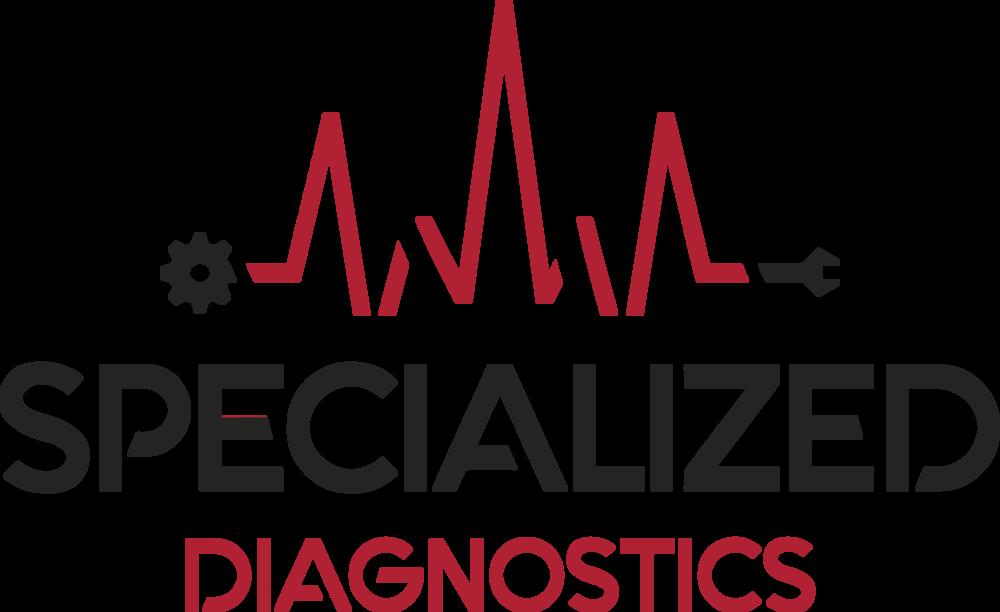 specialized_diagnostics-02.png