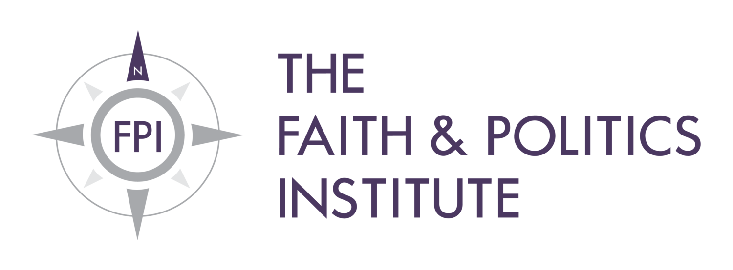The Faith & Politics Institute