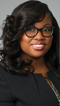 Ashley N. Kirkwood, Esq.