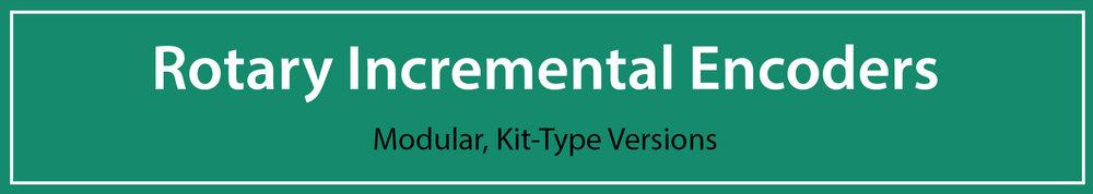 rotary-incremental-encoder-modular-kit-type-versions.jpg