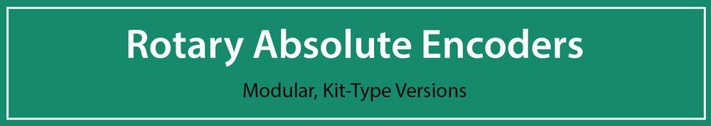 rotary-absolute-encoder Modular Kit-Type Versions.jpg