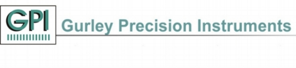 Gurley Precision Instruments