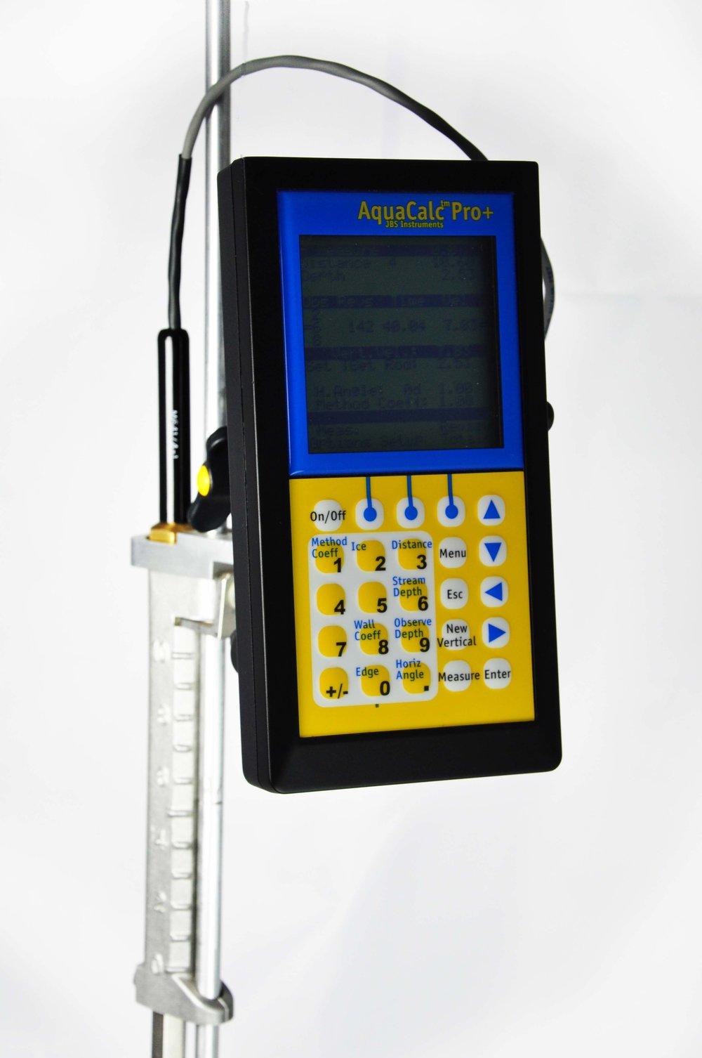 Aquacalc.jpg