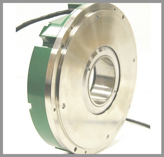 Gurley Series 9480H Angle Encoder - Series: 9480HDia.: 8.0