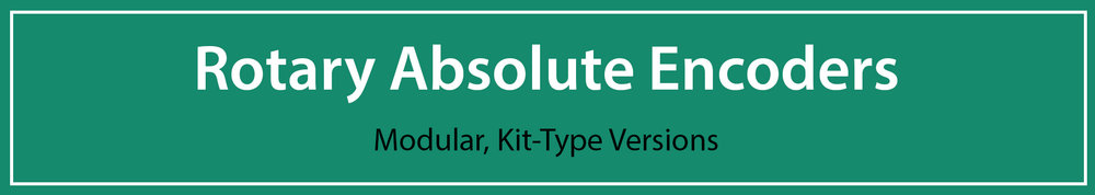 rotary-absolute-encoder Modular Kit-Type Versions.jpg