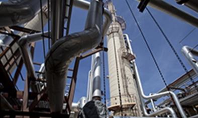 cs_Canada-Oil-Sands-Producer5_lrg.jpg