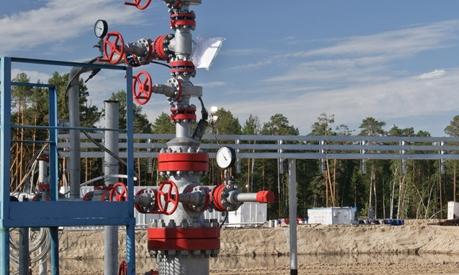 cs_US-Onshore-Gas-Producer2_lrg.jpg
