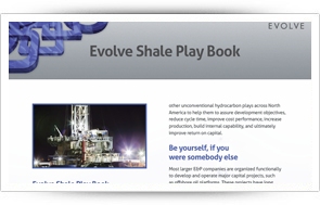 shale play.png