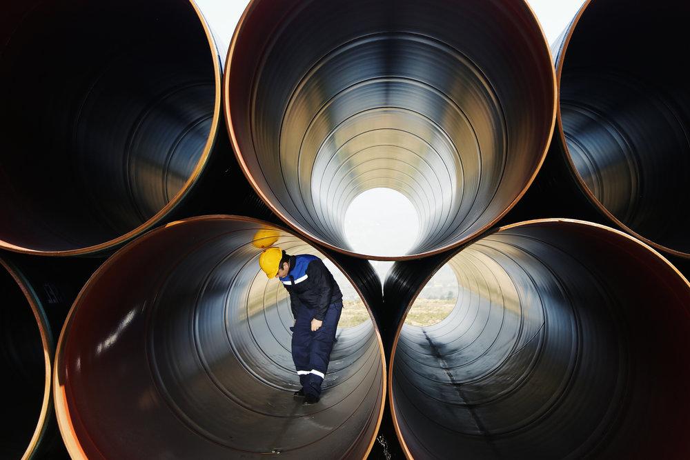 steel pipes.jpg