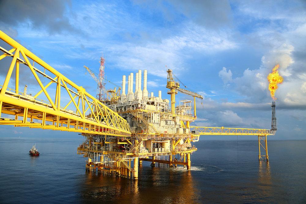 oil platform1.jpg