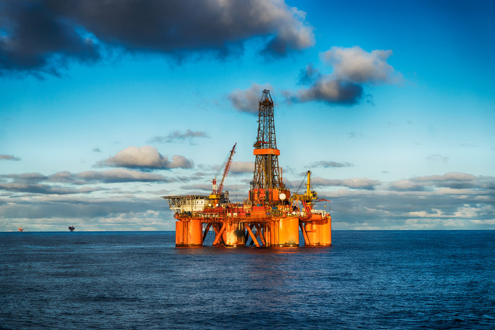 oil platform 4.jpg