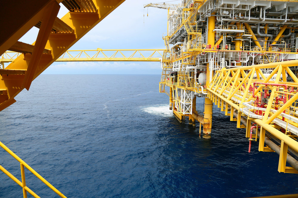 oil platform 5.jpg