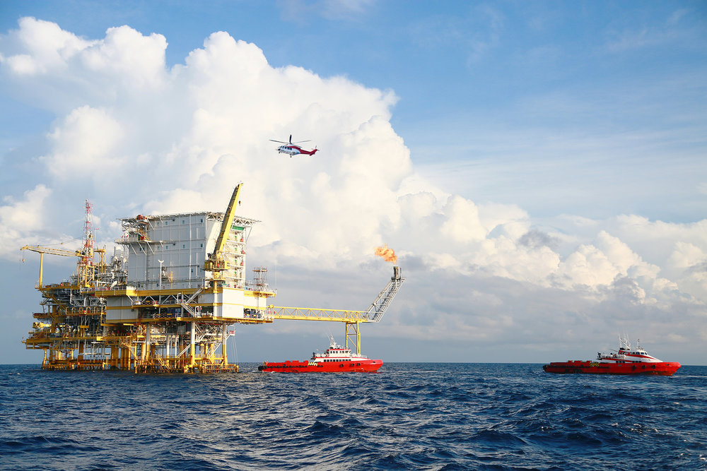 oil platform 6.jpg