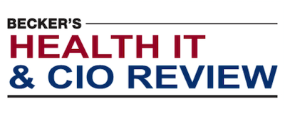 Beckers-Health-IT-CIO-Review.png