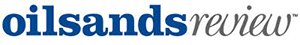 oilsands_review_logo.png