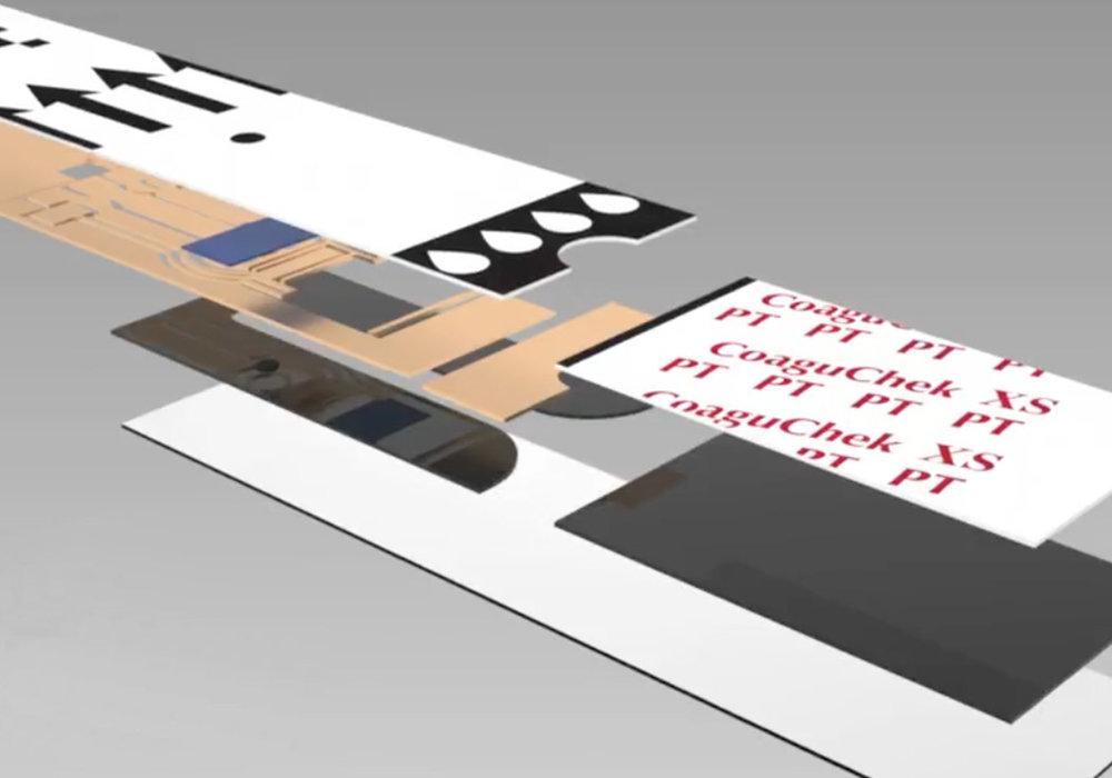 sweebaby-media_work_illustration.jpg