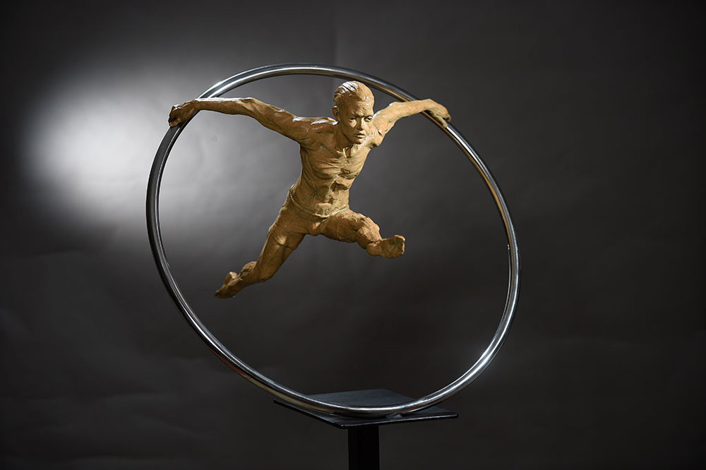"""""""Phillipe"""" 