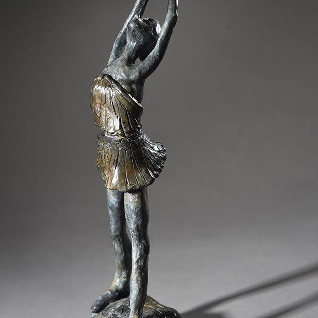 """Patrice 