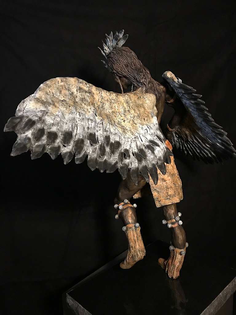 Eagle-Dancer-Left.jpg