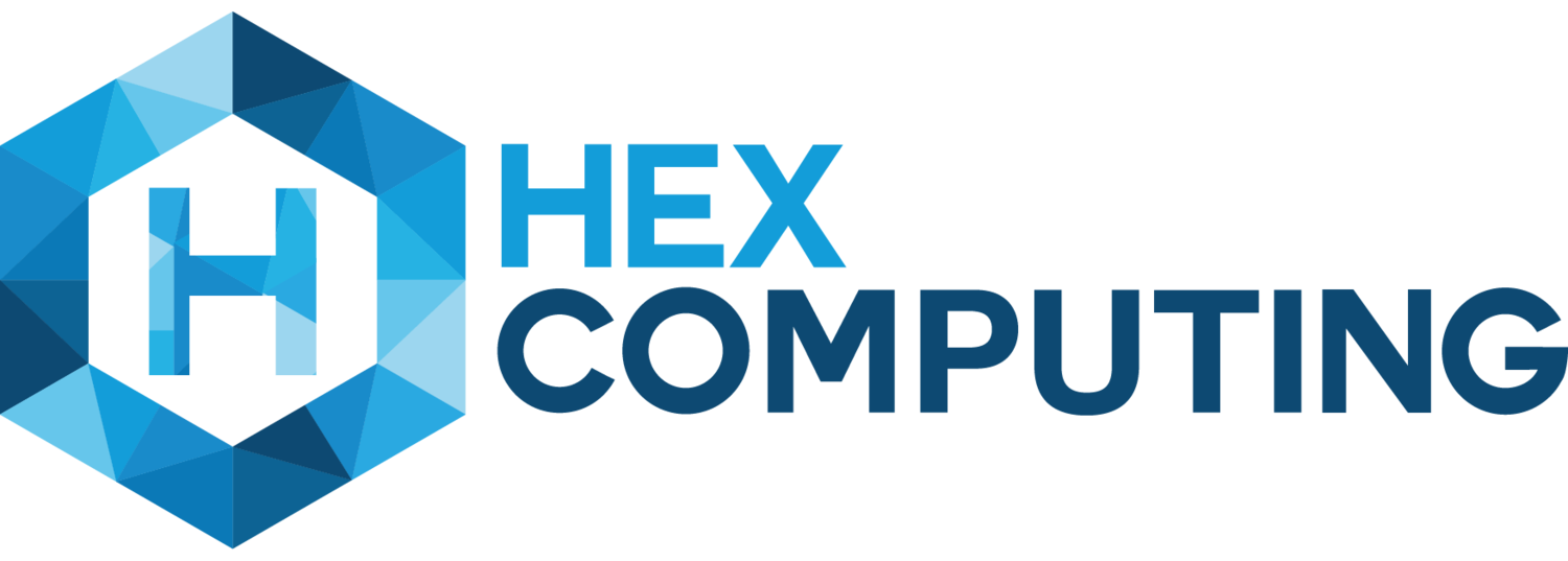 HEXComputing - A Customer Focused Digital Agency