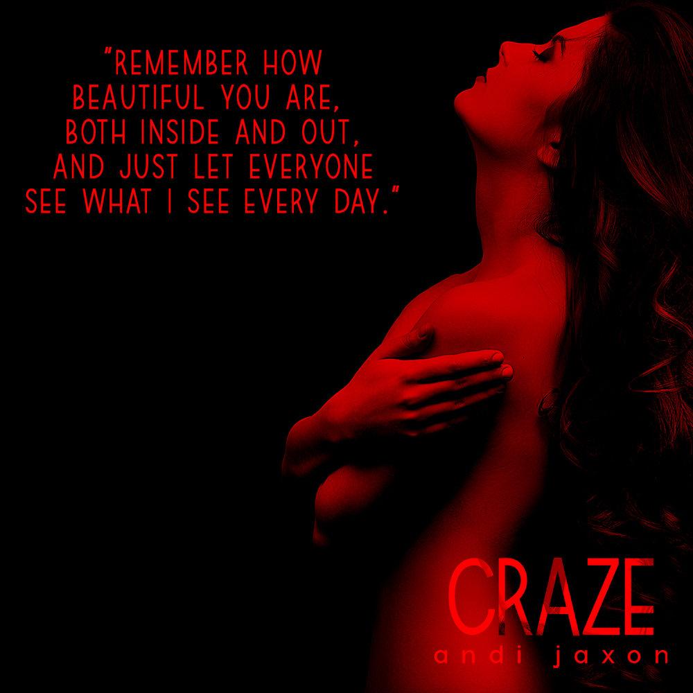 Craze Andi Jaxon Teaser 1.jpg