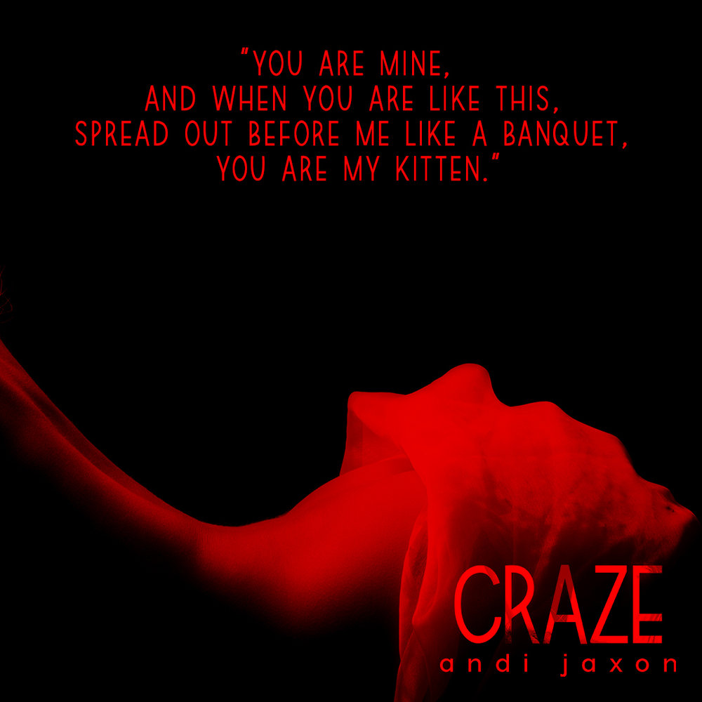 Craze Andi Jaxon Teaser 2.jpg