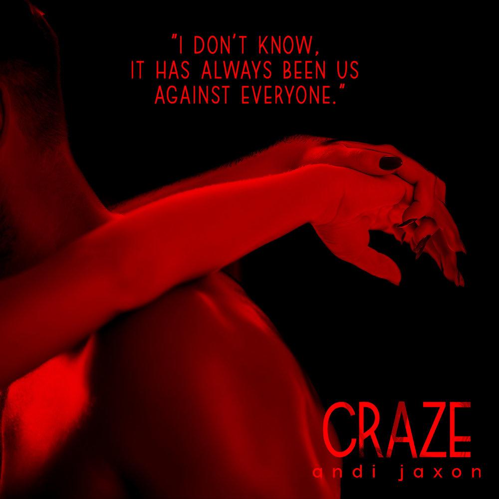 Craze Andi Jaxon Teaser 3.jpg