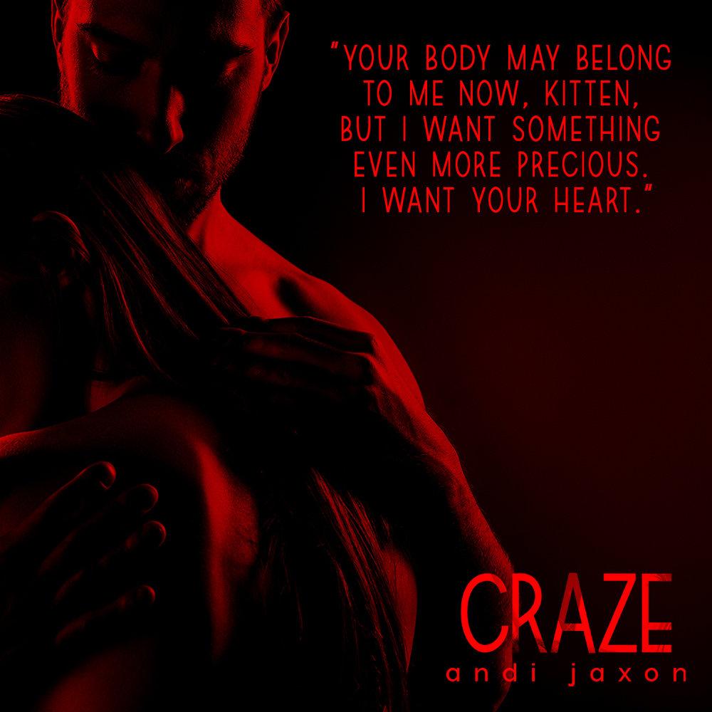 Craze Andi Jaxon Teaser 4.jpg