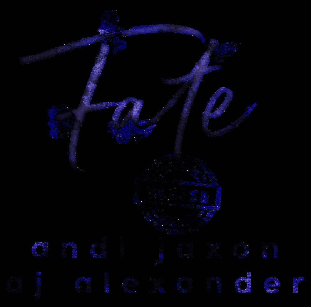 Fate Andi Jaxon Title.png