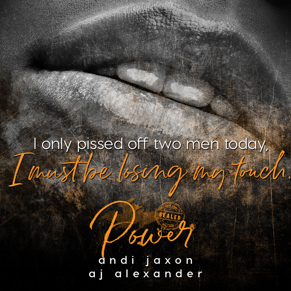 Power Teaser 3.jpg