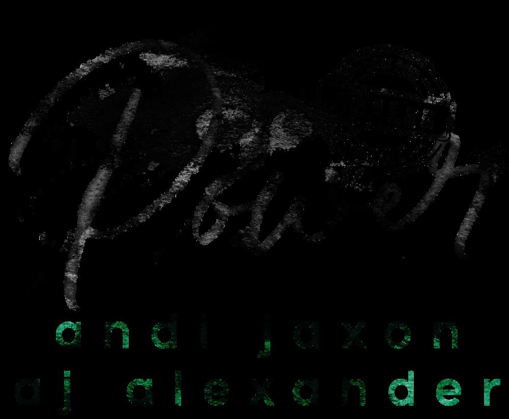 Power Andi Jaxon Title.png