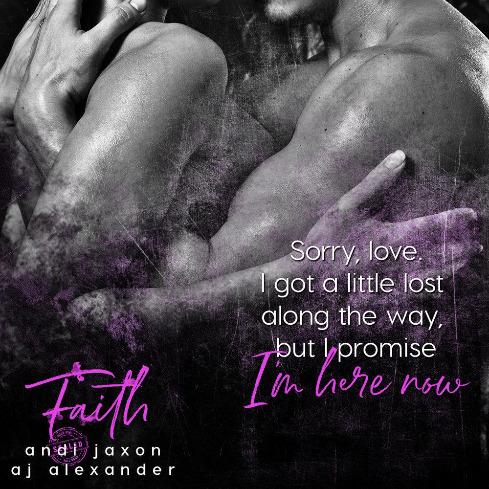 Faith Andi Jaxon Teaser 3.jpg