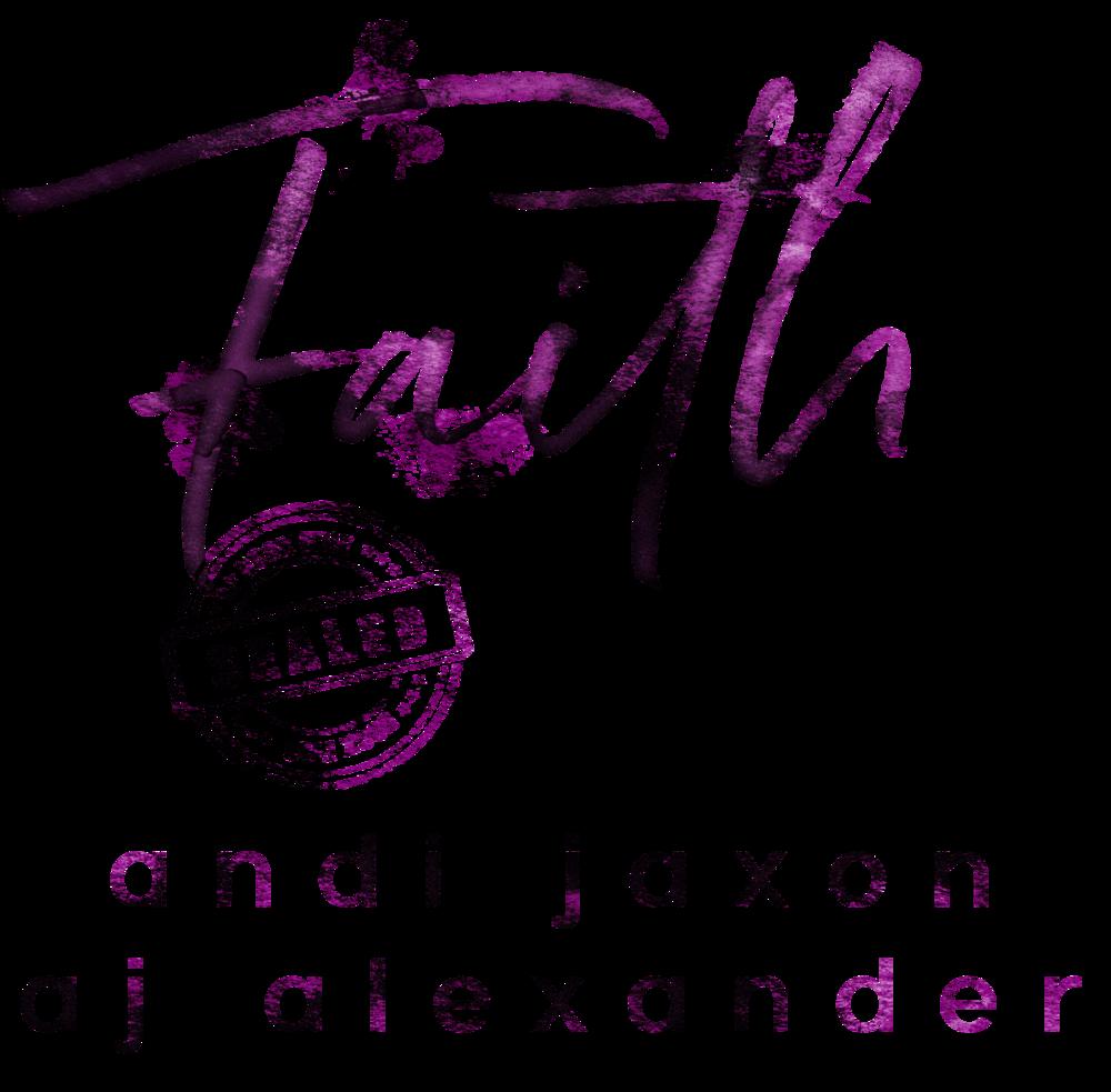 Faith Andi Jaxon Title.png