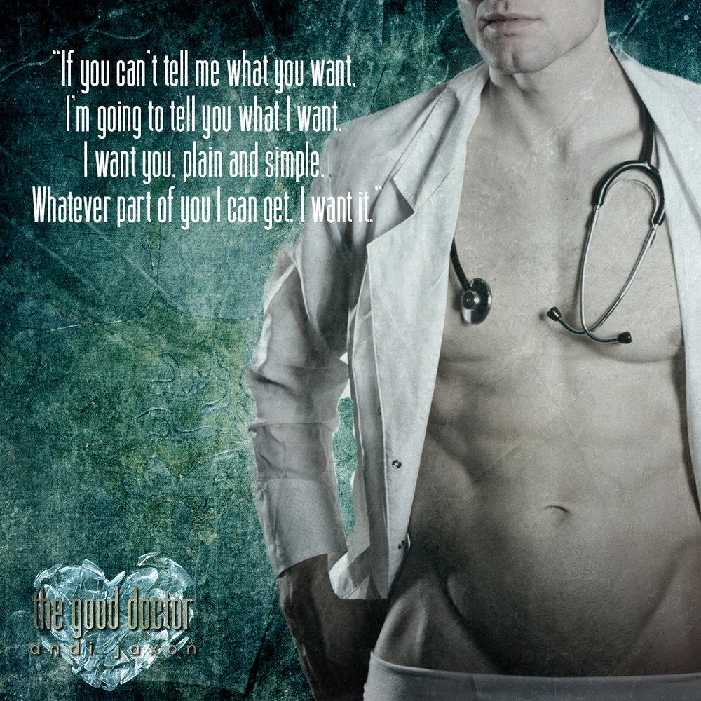Good Dr Teaser 2.jpg
