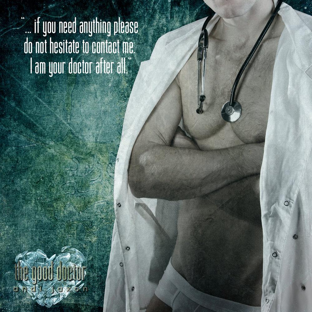 Good Dr Teaser 1.jpg