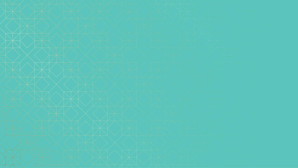 pattern background.jpg