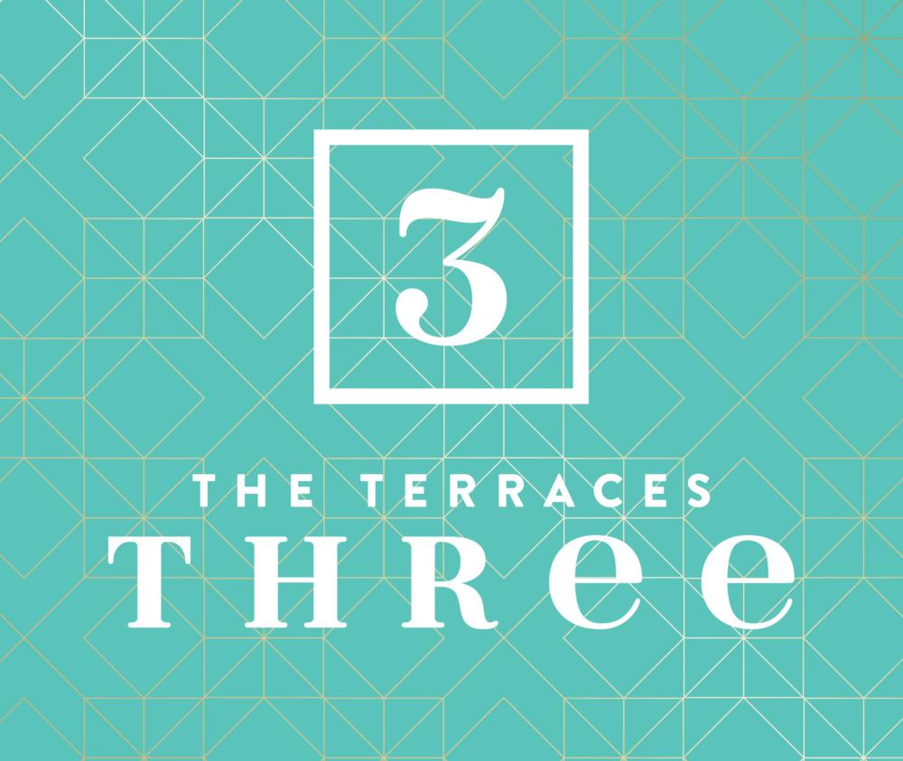 T3 colour square3.png