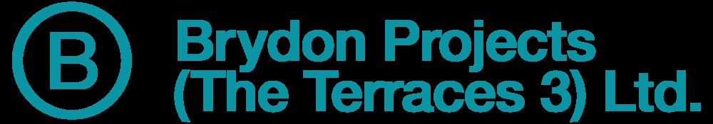 Brydon Logo Colour.png