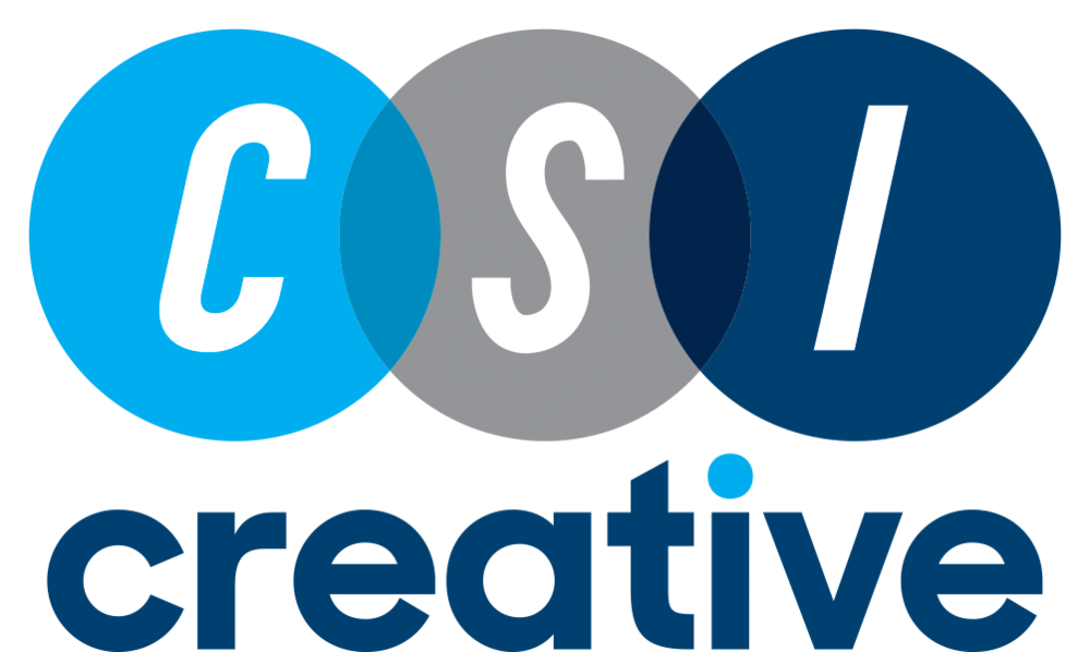 CSI Creative - Navy.png