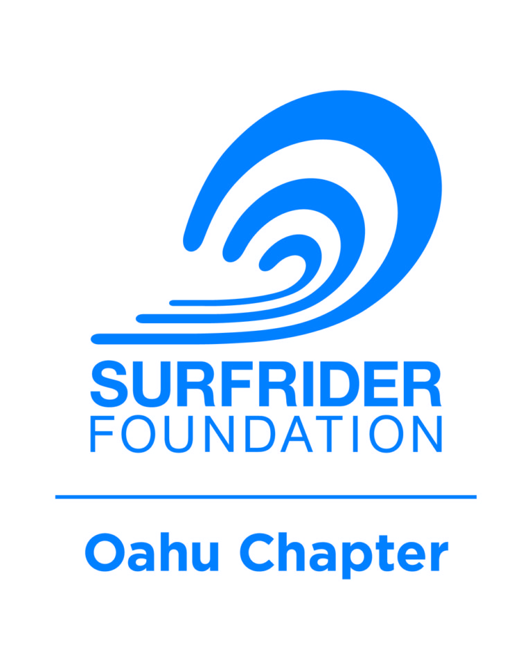 SURFRIDER OAHU JOHN KELLY AWARD 2013   Most Environmentally Friendly Hawai'i-Based Business
