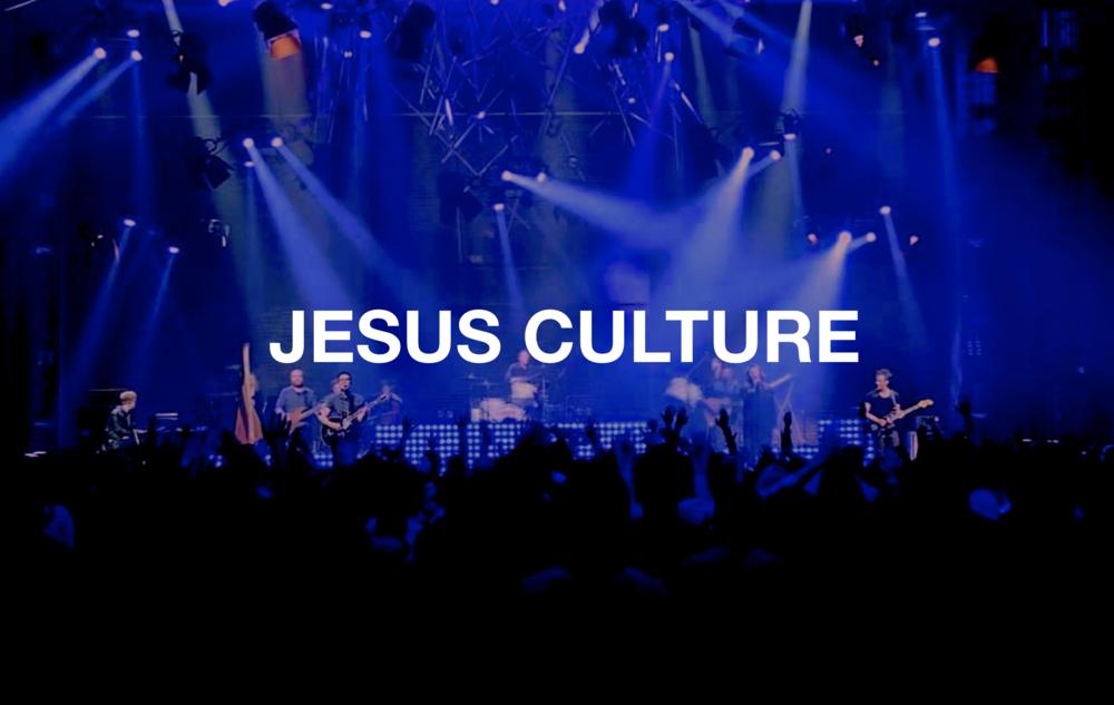 JESUS CULTURE .png