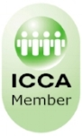 ICCAMemberlogocolourweb(1) (2).jpg