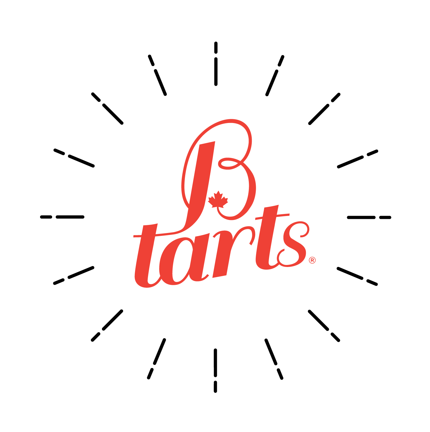 Btarts™ | Butter Tarts - Sweet Canadian Treats