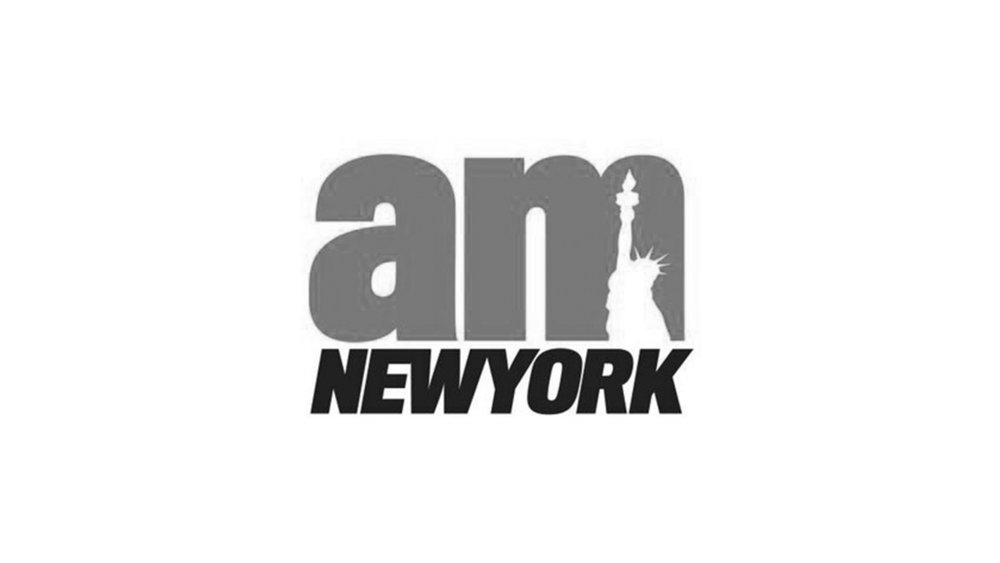 btarts-logo-am-new-york.png