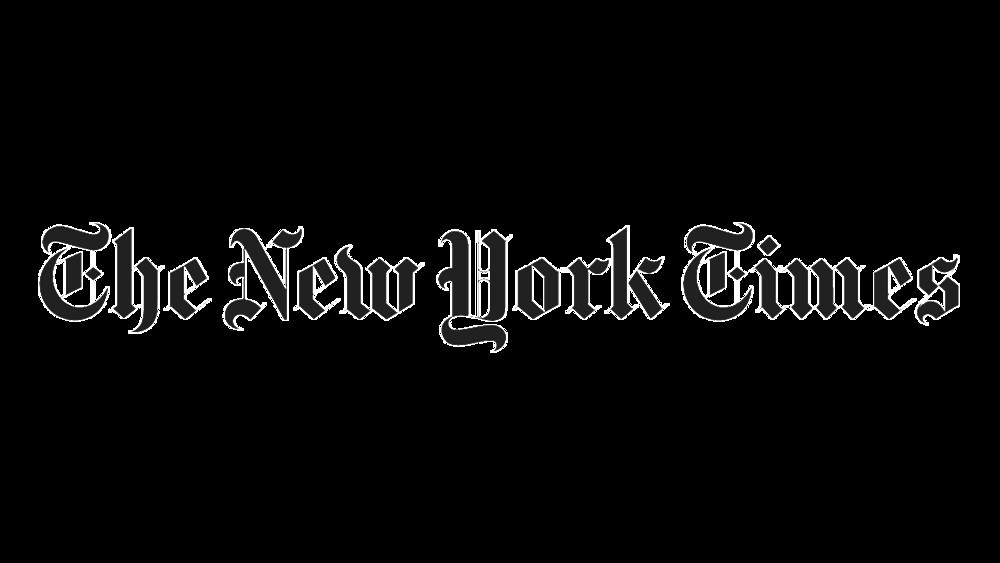 btarts-logo-new-york-times.png