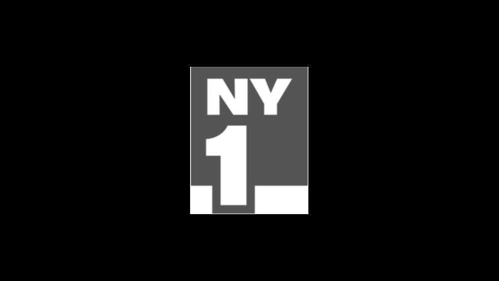btarts-logo-NY1.png