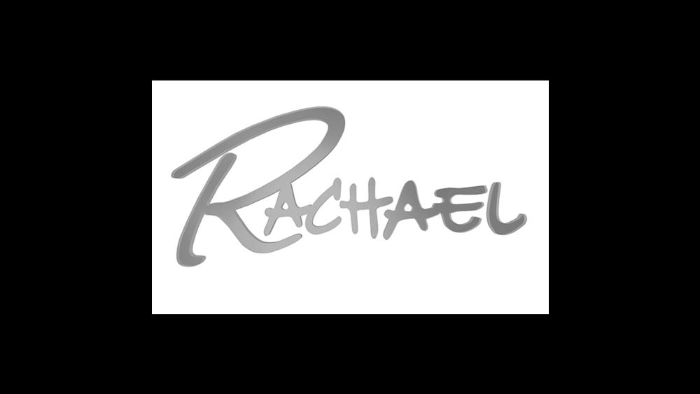 btarts-logo-rachel-ray.png